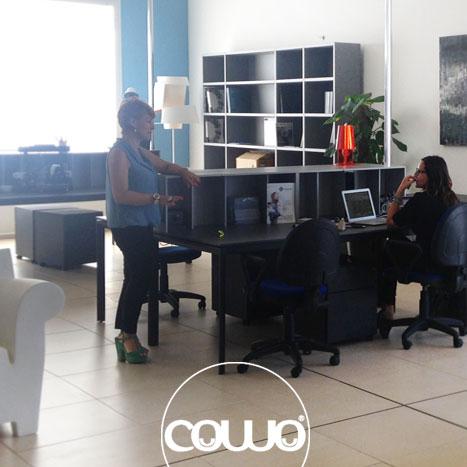 Coworking Cagliari Faq