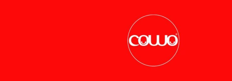 Cowo Cagliari - Coworking a Selargius