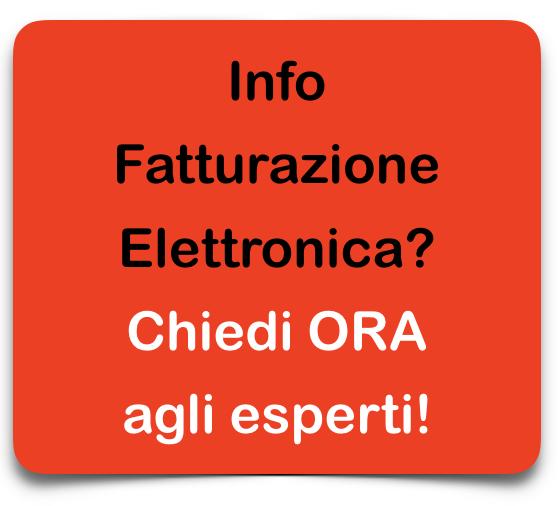 Info Fatturazione Elettronica Cagliari