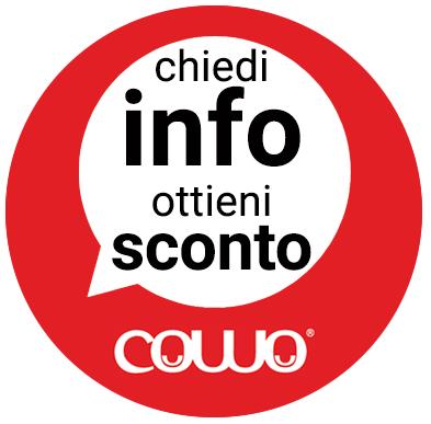 Info Coworking Cagliari Selargius